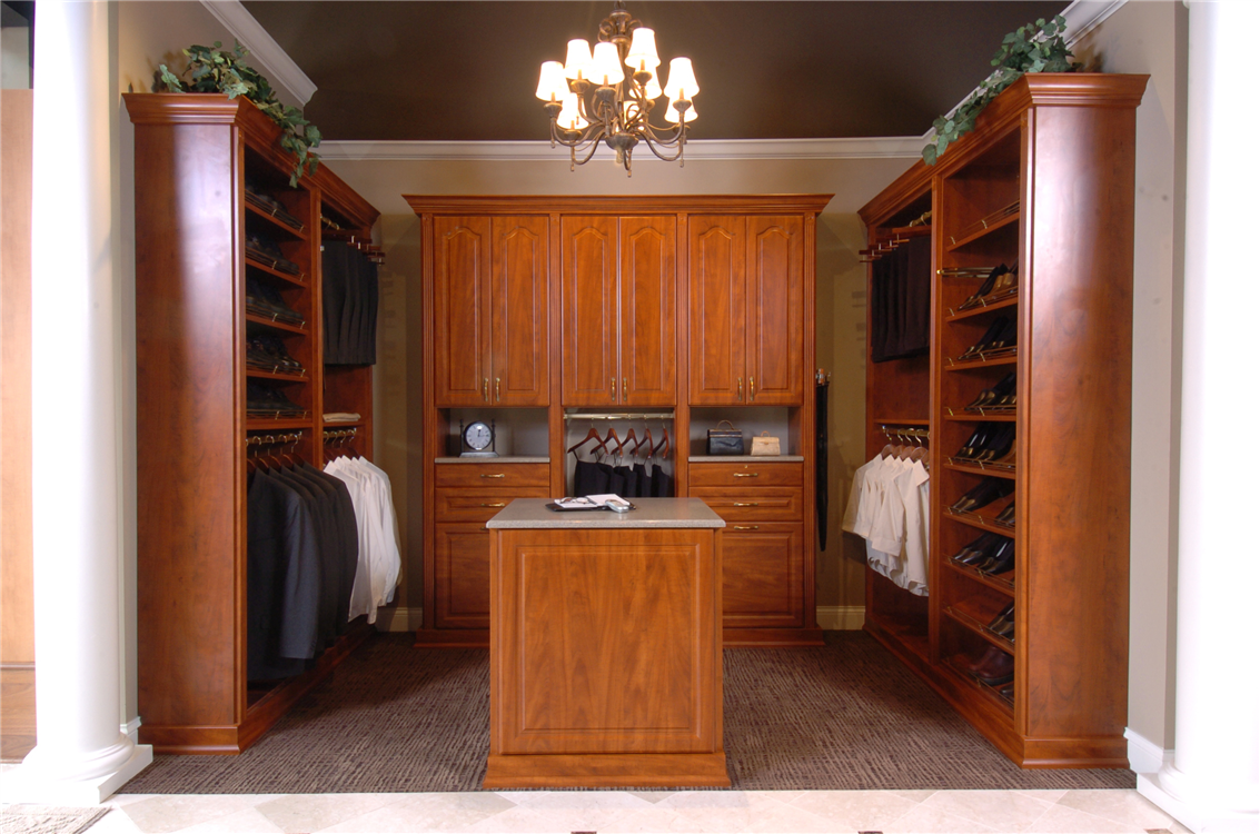 cabinets by design closets closet storage systems 13108