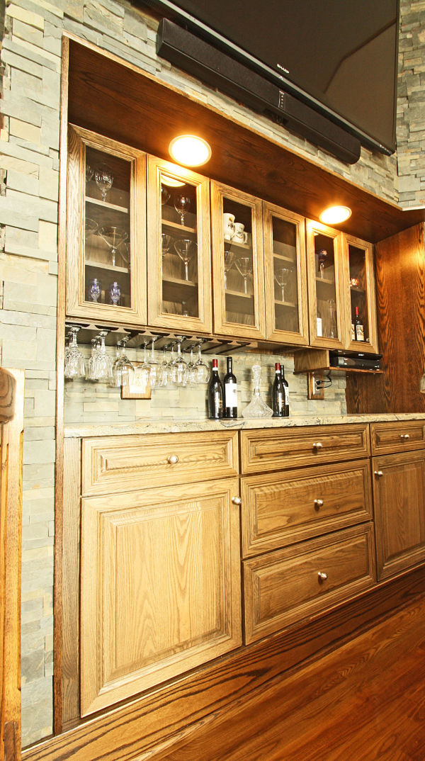 cabinets by design built in storage and cabinet design ideas photos and 13108