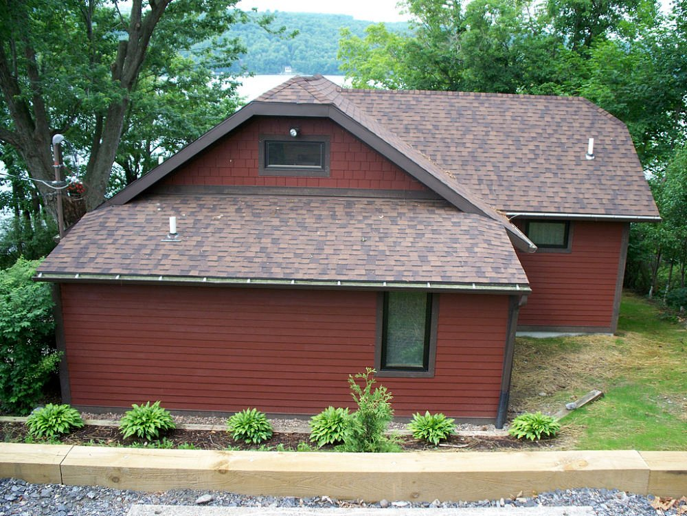 Fiber Cement Siding Contractor Syracuse And Central New York