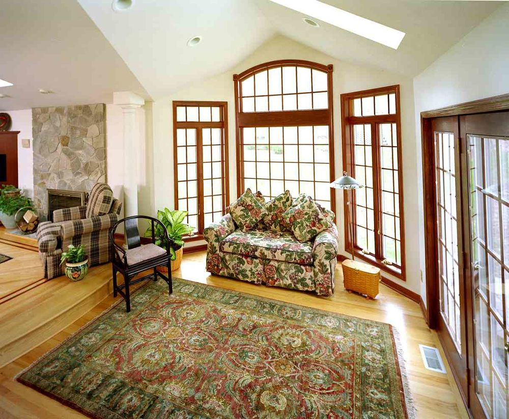living room addition home addition design ideas project photos and descriptions 10551