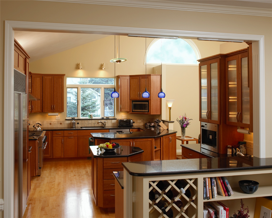 Kitchen Remodeling | Syracuse | Central New York CNY