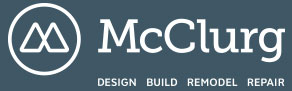 McClurg. Design Build Remodel Repair, Marcellus, NY