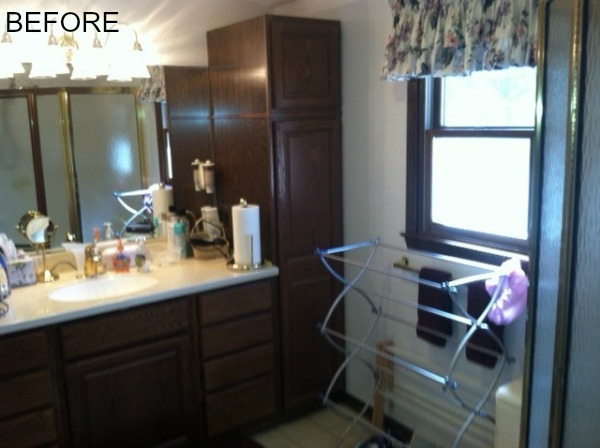 Master bathroom remodel north syracuse ny for Bathroom remodeling syracuse ny
