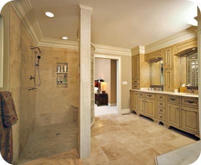 Custom Walk In Shower Designs Joy Studio Design Gallery Best