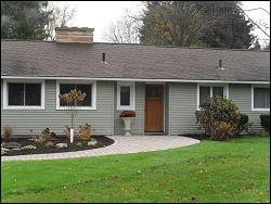 does your home s exterior need replacement vinyl siding