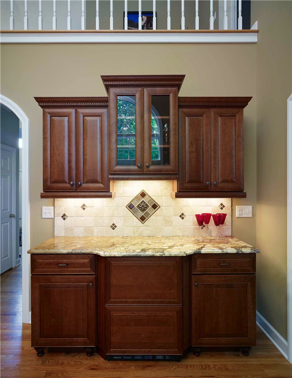 cabinets by design kitchen remodeling syracuse central new york cny 13108