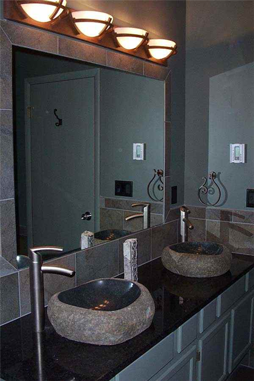 Bathroom remodeling syracuse central new york cny for Bathroom remodeling syracuse ny