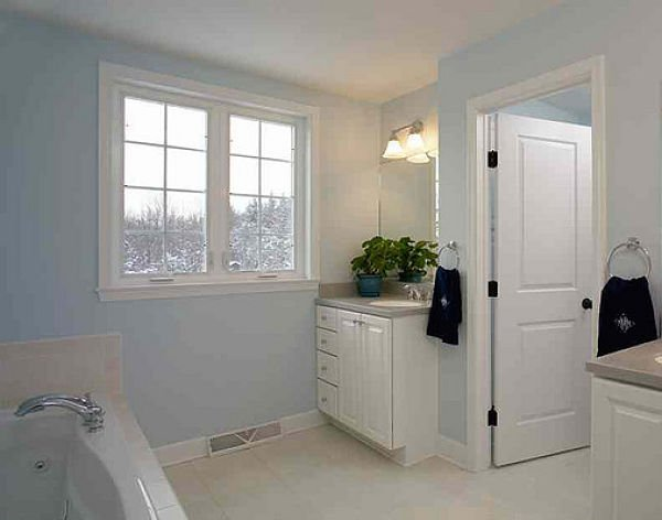 Master Bath Design Ideas For Comfort And Enjoyment