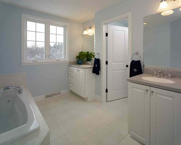 Our Picks For The Best Bathroom Design Trends For 2014
