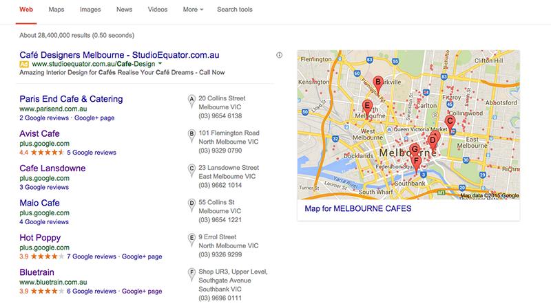 Melbourne-Cafes-on-Google1.png