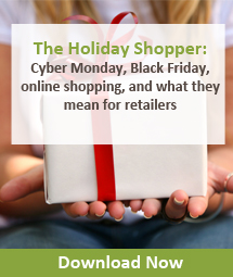 Holiday Shopper Research