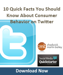 Consumer Behavior on Twitter