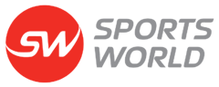 sports_world_logo