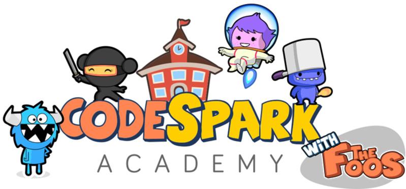codeSpark-banner