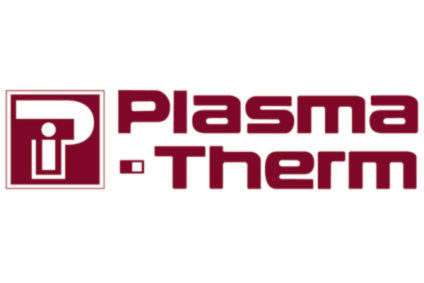 Plasma-Therm launches new facility in the United Kingdom