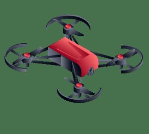 Drones-03
