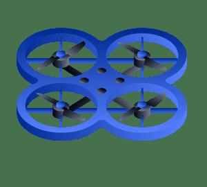 Drones-09