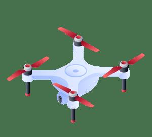 Drones-11