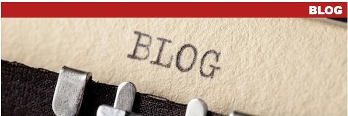 header_blog.jpg
