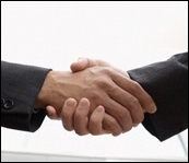 business_brokers_shaking_hands.jpg