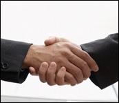 business_brokers_shaking_hands.jpg