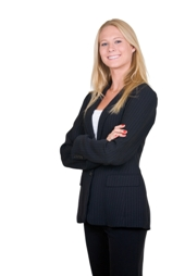 business_broker_-_young_woman_-_Copy