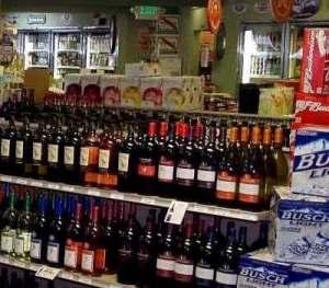 Wine_Store_crop-4_med.jpg