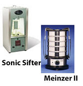 sonic_sifter_and_meinzer
