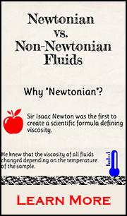 Newtonian_vs_Non_Newtonian_Fluids_Infographic_sample