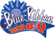 blue_ribbon_80w_logo-0-0