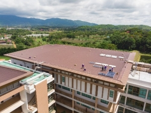 Benefits of Solar Power for Schools and Universities