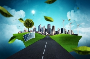 Ways Your City Can Make Going Solar Easier