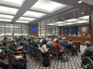 SPECIAL EDITION: Powering Michigan Forward Bills