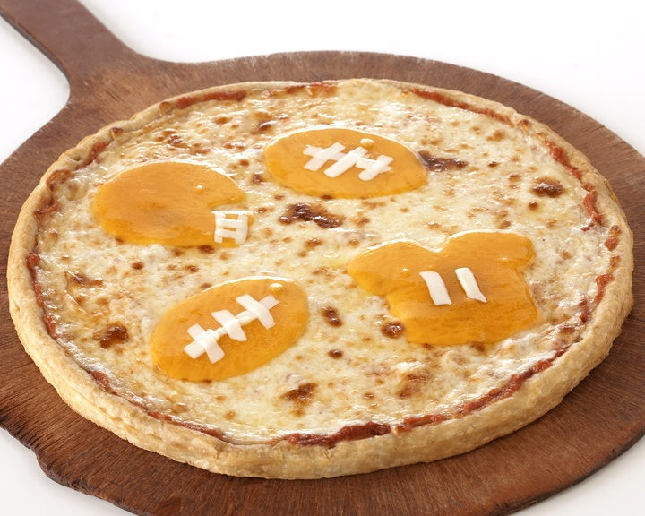 Make your Super Bowl Party SUPER cheesy - Featured Image