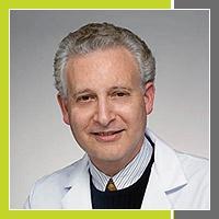 Dr. Martin Leon Accepts Executive Advisor Role with Corindus Vascular Robotics as External Consultant