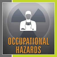 New Study Shows More Occupational Health Risks for Cath Lab Workers