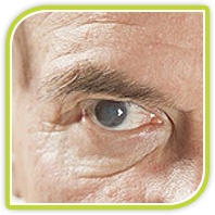 Study Warns Interventional Cardiologists of Heightened Cataract Risk