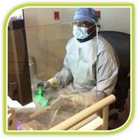 Durham VA Medical Center First VA Facility to Launch a CorPath Vascular Robotic Program