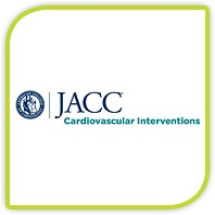 CORA-PCI Study: Robotic PCI is safe and effective in complex coronary disease