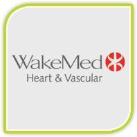 Corindus Announces Partnership with WakeMed Health & Hospitals to Launch Robotic Program