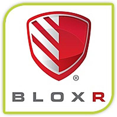 Corindus Announced Strategic Partnership with BLOXR Solutions to Distribute Line of Radiation Protection Products