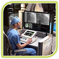 Corindus Announces First Commercial Procedures Performed Using CorPath® GRX System