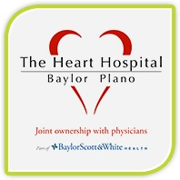 The Heart Hospital Baylor Plano Performs First Robotic-Assisted Angioplasty in Dallas Fort Worth
