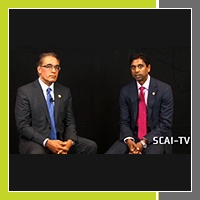 SCAI-TV at TCT 2016: FDA Clears Next Generation Robotic PCI