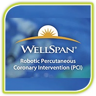 The CorPath Experience: Wellspan York Hospital
