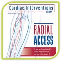 Cardiac Interventions Today: Robotic PCI Technologies
