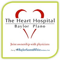 The CorPath Experience: The Heart Hospital Baylor Plano