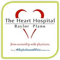 The CorPath Experience: The Heart Hospital Baylor Plano