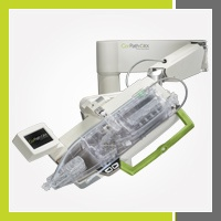 FDA Grants 510(k) Clearance to Next Generation CorPath GRX System