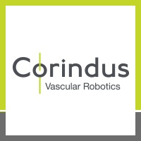 Corindus Welcomes Suzette Jaskie & Jeff Lemaster to the Team